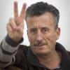 Bassem Tamimi-palestyński działacz praw człowieka zostaje zwolniony z więzienia