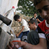 Izraelskie firmy zaangażowane w utrzymywanie systemu apartheidu inwestują w Polsce