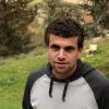 Izrael wydalił polskiego wolontariusza pomagającego Palestyńczykom