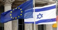 Odpowiedzi kandydatów do Parlamentu Europejskiego na temat stosunków UE-Izrael
