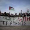 Wstrzymanie rozmów pokojowych: potrzebne działania UE