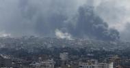 7 faktów o Strefie Gazy