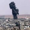 Apel Polsko-Palestyńskiej Grupy Parlamentarnej w sprawie konfliktu izraelsko-palestyńskiego