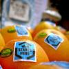 Największa irlandzka sieć spożywcza przestaje sprzedawać izraelskie produkty