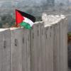 Pozdrowienia z Palestyny – wywiad Igora Strapko z wolontariuszami Pauliną i Maćkiem