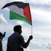 Jarosław Pietrzak: Wszyscy jesteśmy Palestyńczykami