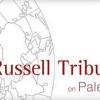 Systematyczne izraelskie ataki na cywilów zostaną zbadane przez Trybunał Russella w sprawie Palestyny