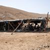 Zuzanna Oniszczuk: Groźba kolejnych przesiedleń Beduinów