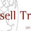 Trybunał Russella – Sesja Nadzwyczajna w sprawie Gazy: Podsumowanie wniosków