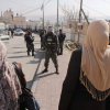 Amira Hass: Co kryje w sobie milczenie palestyńskiej ulicy?