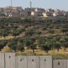 Apel do Polskiej Agencji Prasowej: Terytoria okupowane nie są częścią Izraela!
