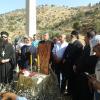 Beit Jala – kolejne przykłady łamania przez Izrael prawa międzynarodowego