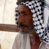 Kryzys humanitarny w miejscowości Al-Hadidiya