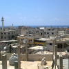 Niechciani goście – Palestyńscy uchodźcy w Libanie