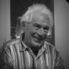Palestyna: Miejsce, które płacze – John Berger