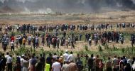 Nadzieje i rozczarowania palestyńskiej młodzieży