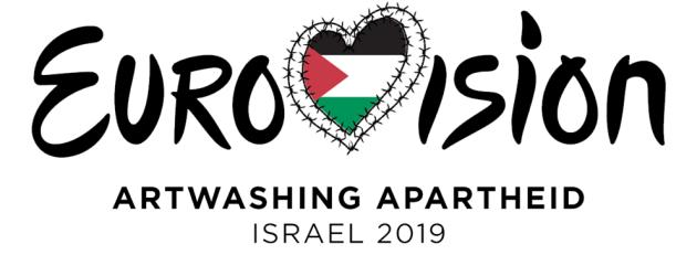 Eurowizja 2019 będzie wydarzeniem propagandowym brutalnego rasistowskiego reżimu – List otwarty do zespołu Tulia