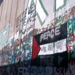 Peace wall_SL-zdj. Sylwia Ławrynowicz