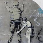 graffiti Betlejem 2013_DW-zdj. Dominik Wach