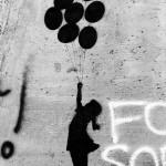 graffiti balony Betlejem 2013_DW-zdj. Dominik Wach