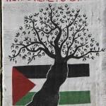 graffiti drzewo Betlejem 2013_DW-zdj. Dominik Wach