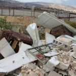 Demolition of the house in Beit Hanina_22.11.2017_EAPPI_Sylwia Lawrynowicz10