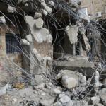 DemolitionofthehouseconstructioninAlIsawiyje22.11.2017_EAPPI_SylwiaLawrynowicz3